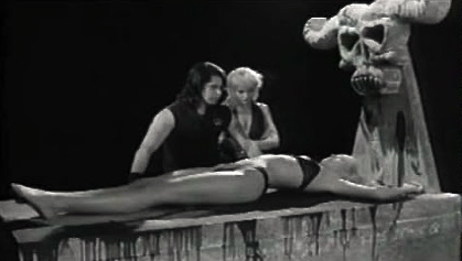 Danzig Altar_A